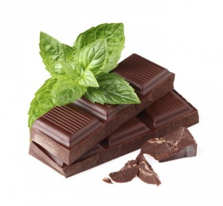UK made Choc Mint e liquid only £3.49 with FREE DELIVERY
