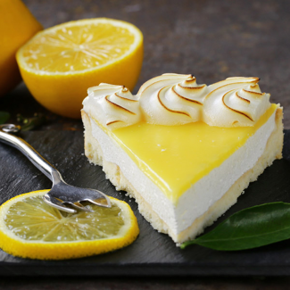 FW_Lemon_Meringue_Pie