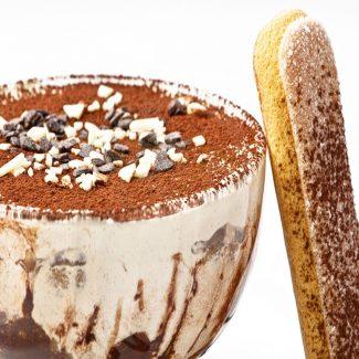 Vaporetti-e-cig-e-liquid-Tuscan-Trifle_1024x1024