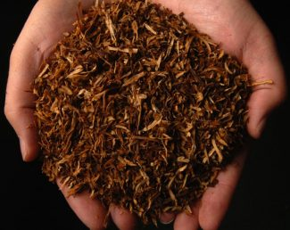 hand-blended-tobacco