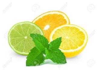 orange-leman