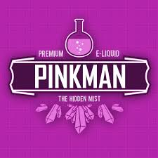 pink-man