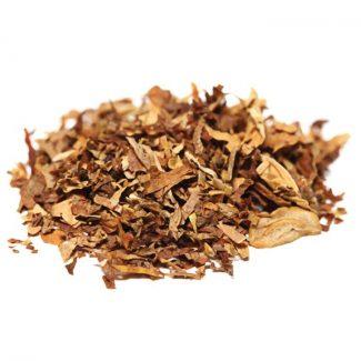 vz_eliquid_classic_tobacco