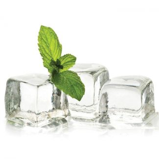 vz_eliquid_menthol_ice