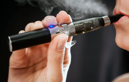 Vaping exists as an alternative to smoking, a way to help adults move away from the harmful effects of tobacco cigarettes by offering a new, cheaper and healthier way to enjoy a different hobby which still hits all of the right enjoyment spots. Switching to vaping from smoking is easier than going cold turkey and […]
