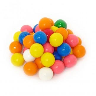 Bubble Gum E Liquid Made in The UK
