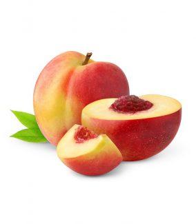 juicy-peach-e-liquid