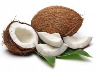 open-coconuts