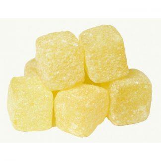 pineapple_cubes_eliquid-700x700