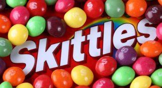 skittles-e-liquids-box-set-10-x-10ml-595-p
