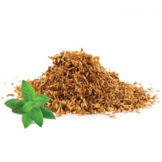tobacco_menthol__2