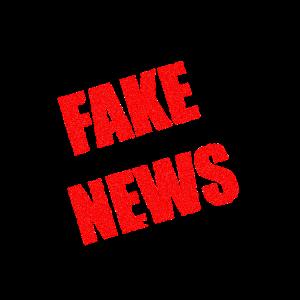 fake news, safe vaping