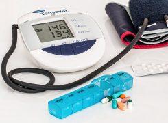 FDA Clamps Down on Dangerous US E Liquid