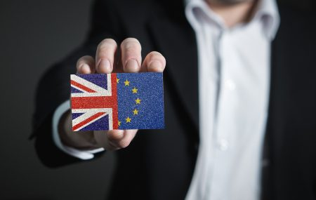 If you haven't heard about Brexit and you live in the UK there's a good chance that you've been living under a rock. It's all over the internet, the media talk about it constantly and it comes up in conversation regularly everywhere else. We're not interested in a pro-Brexit or anti-Brexit debate, we're more interested […]