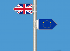 UK Vaping After Brexit