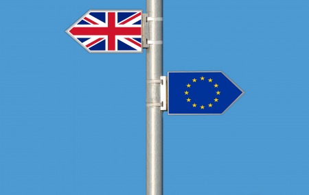 As we write this blog post, Brexit is still very much up in the air. We have a possible extension until the 31st October 2019. The Government aim to sort everything out by the end of May. Who knows what will happen? What does seem inevitable is that Brexit will go ahead and the UK […]