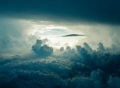Big Vape Cloud Know-How