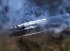 Vaping Know-How: Top Tips