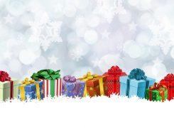 Eliquids Make Great Christmas Presents